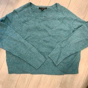❤️ 3 for $30 - Soft sweater Banana Republic